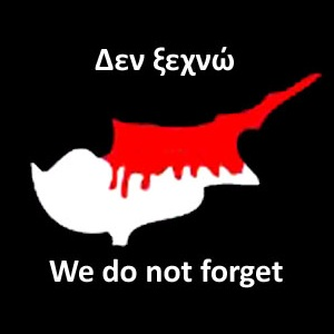 Justice for Cyprus
